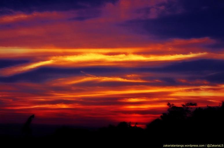 DSC_3622 Sunset Wallpaper