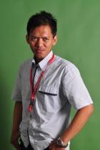DSC_4292